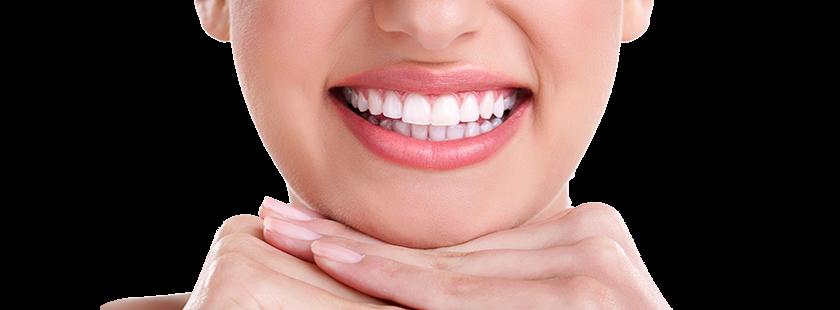 сколько времени занимает отбеливание зубов